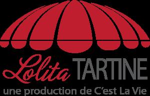 Lolita_Tartine_sm